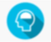 983-9833736_icon-mind-training-icon-circ