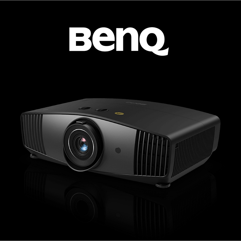 BenQ - 21st July 2021