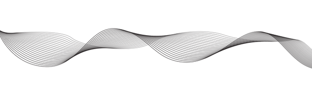 Black-Abstract-Lines-Transparent.png