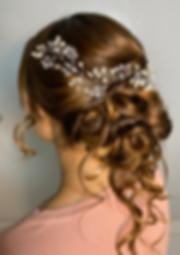 Hair & Makeup by Alex Alvarez (1).png
