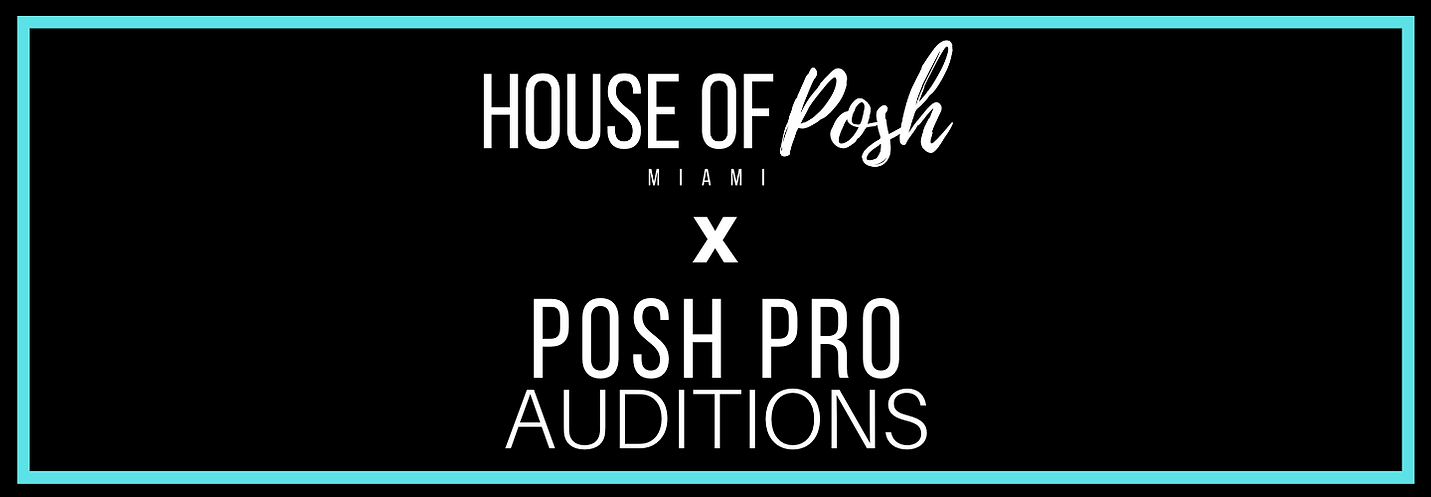 Posh Pro Auditions Website Banner.png