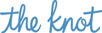 The-Knot-Logo_DkBlue.png