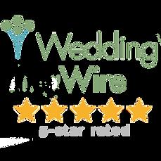 weddingwire+5+star+logo.png