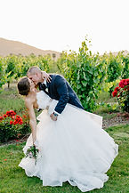 KJ-Wedding-905-X4.jpg