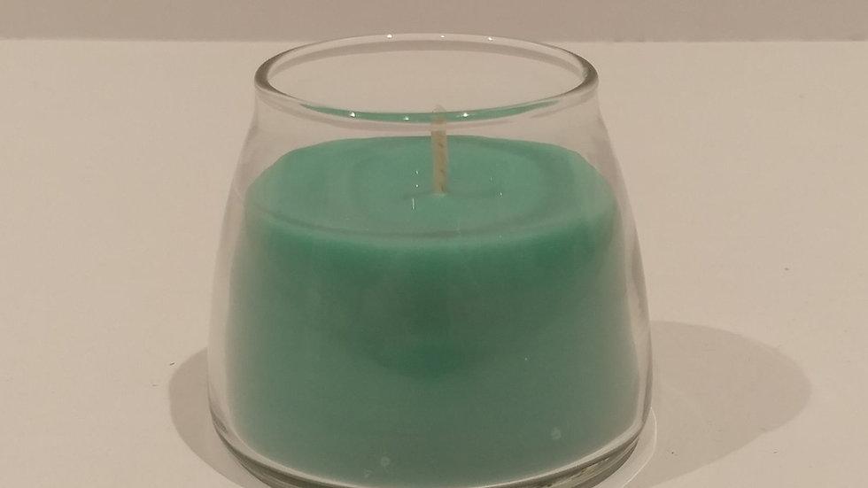 4.5 oz. Jar - Eucalyptus