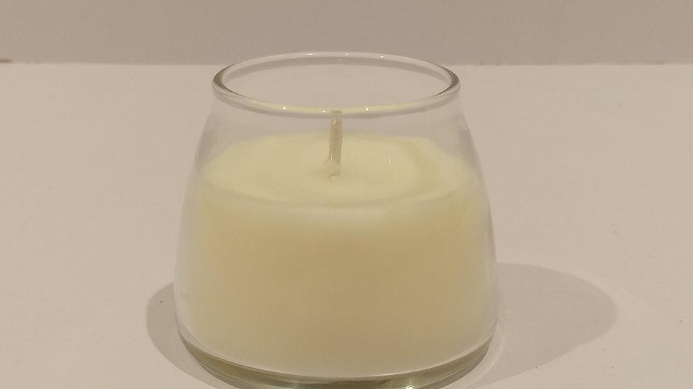 4.5 oz. Jar - Christmas Thyme