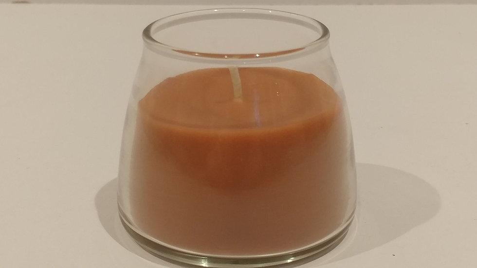 4.5 oz. Jar - Apple Butter Pie