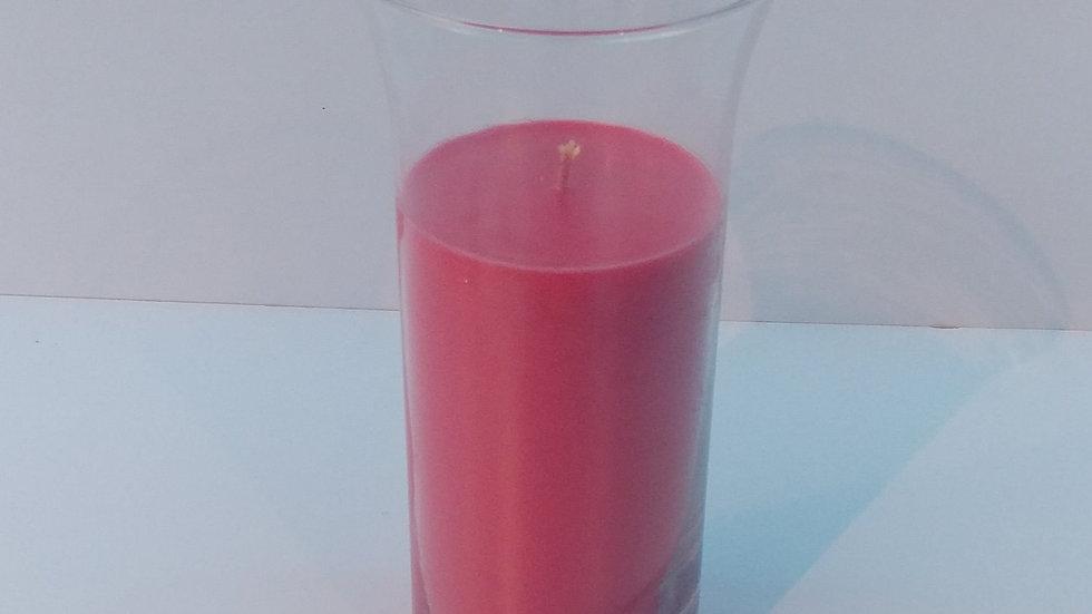 Long Stem Jar