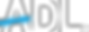 ADL_Logo_RGB_Reversed_100px.png