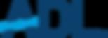 ADL-logo-digital-300px.png