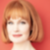 Kate Baldwin.png