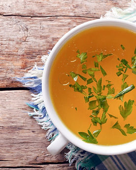 What-are-the-benefits-of-bone-broth-1.jp