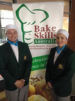 Bake Skills Australia