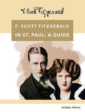Fitzgerald St Paul_Page_01.jpg