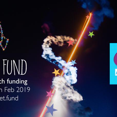 UK - Rocket Fund for Schools