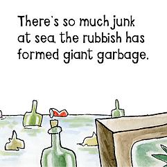 Ocean Bongles 2 (2).png