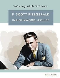 Fitzgerald in Hollywood1 1.png