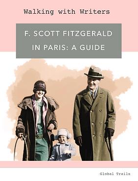 ParisFitzcover-image.png