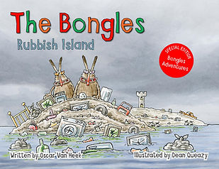 Rubbish Island COVER.jpg
