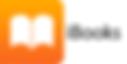 logo ibooks download.png