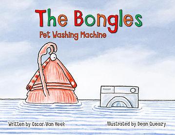 Pet Washing Machine COVER.jpg