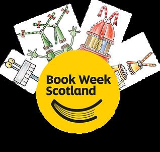 book week scotland.png