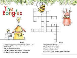 Crossword_Bongles.jpg