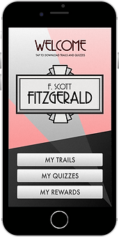 f-scott-fitzgerald-phone-app.png