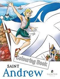 Saint Andrew_CB_cover.jpg
