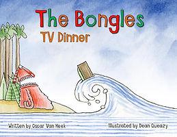 TV Dinner COVER.jpg