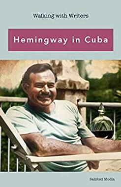 Ernest Hemingway in Cuba: a guide