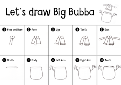 Drawing-Big-Bubba-Step-by-Step.png