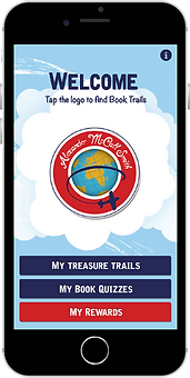 alexander-mccall-smith-phone-app.png
