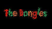 Bongles-Logo.png