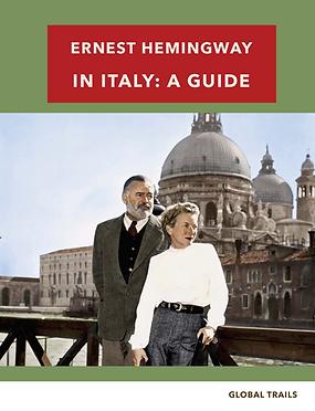 Hemingway in Italycover.png
