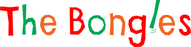 Bongles logo flat_1.png