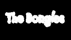 Bongles-Logowhite.png