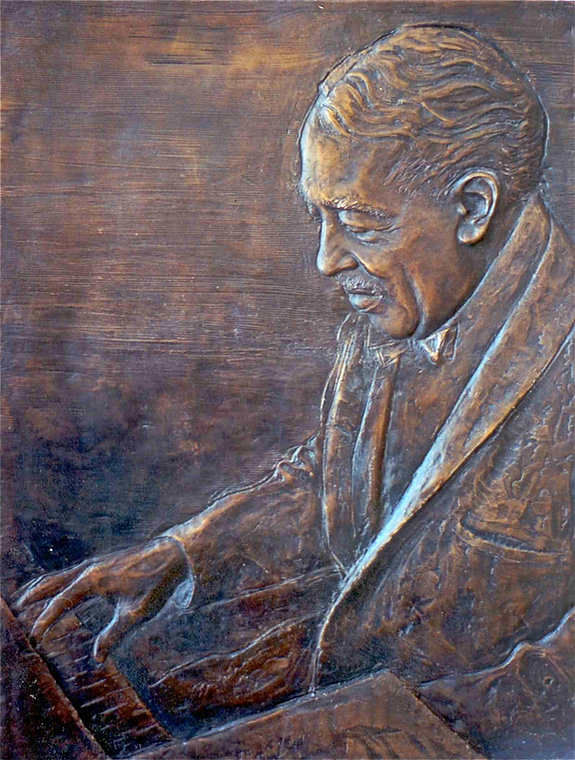 Duke Ellington Bronze Relief_WEB_edited.