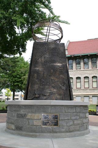 The Liberal Arts of Heidelberg