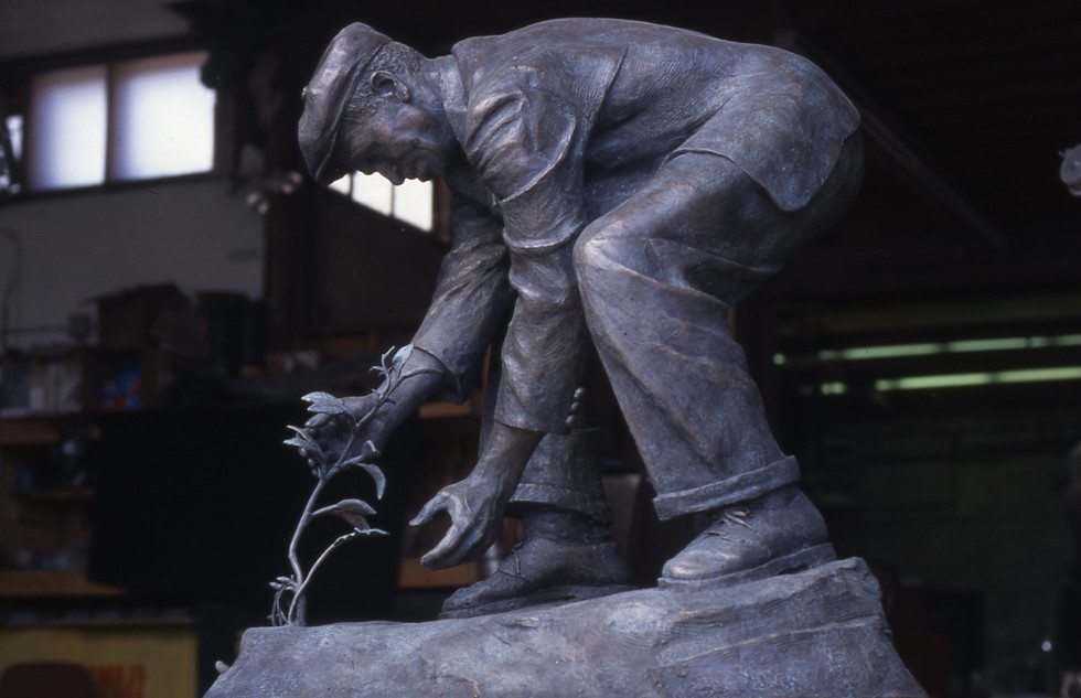 _George Washington Carver_ bronze.jpg