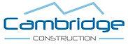 Cambridge Construction.jpg