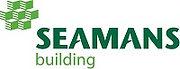 Seamans Building.jpg