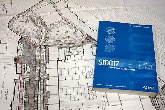 SMM7 - 3.jpg