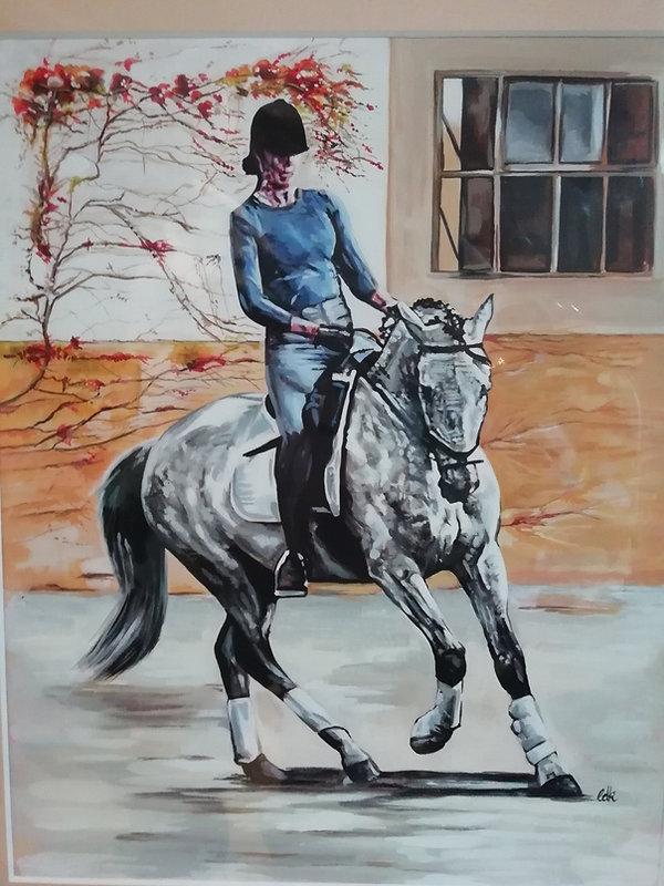 Eb painting-1.jpg