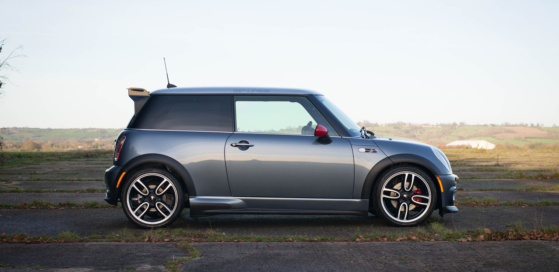 MINI JCW GP For Sale UK London  (3 of 43