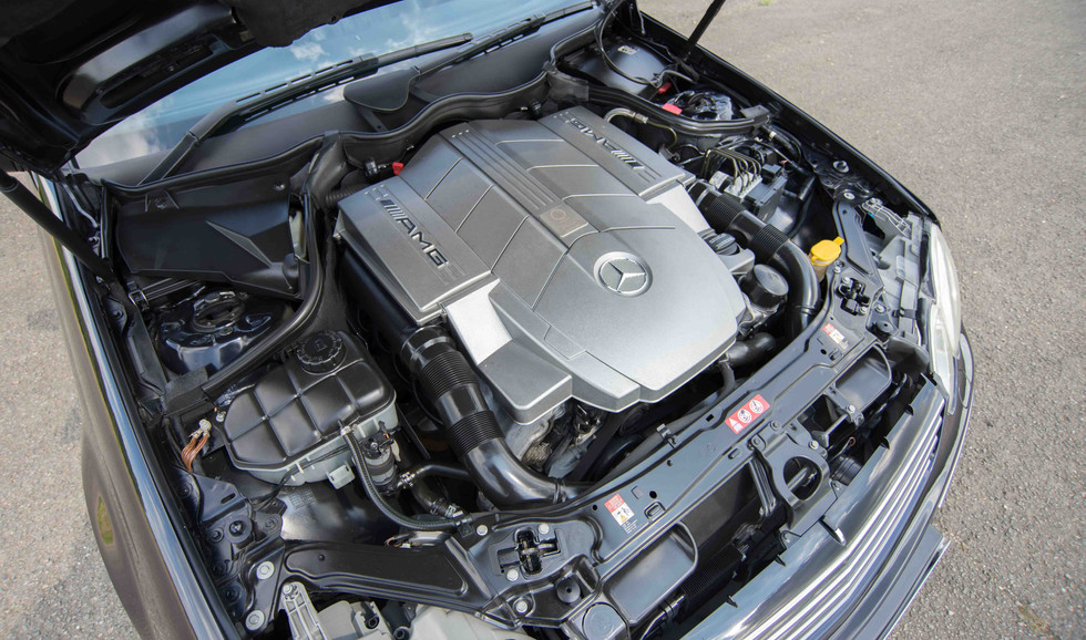 Mercedes C55 AMG Estate (521 of 30).jpg