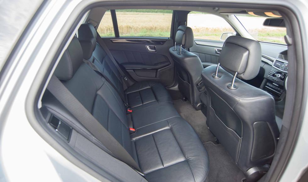 Mercedes E350 Bluetec (609 of 36).jpg