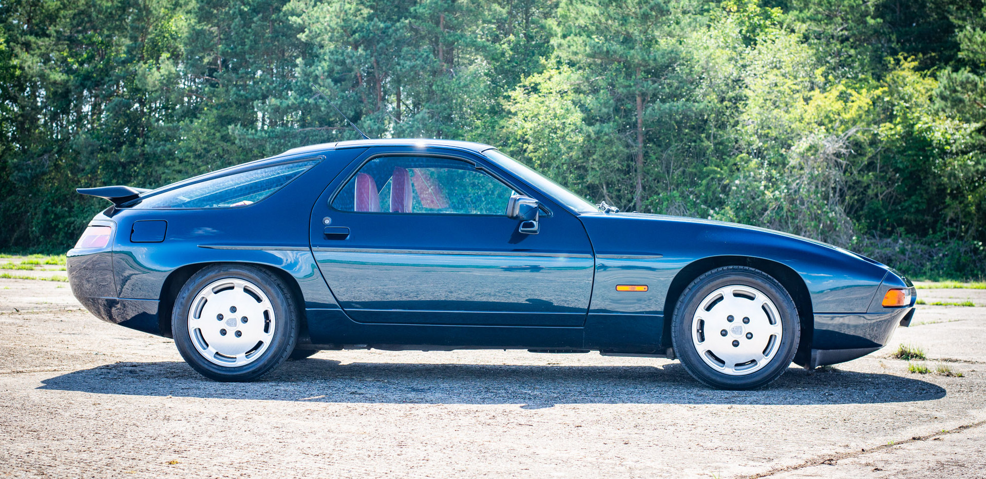Porsche_928_ForSale Uk London-6.jpg