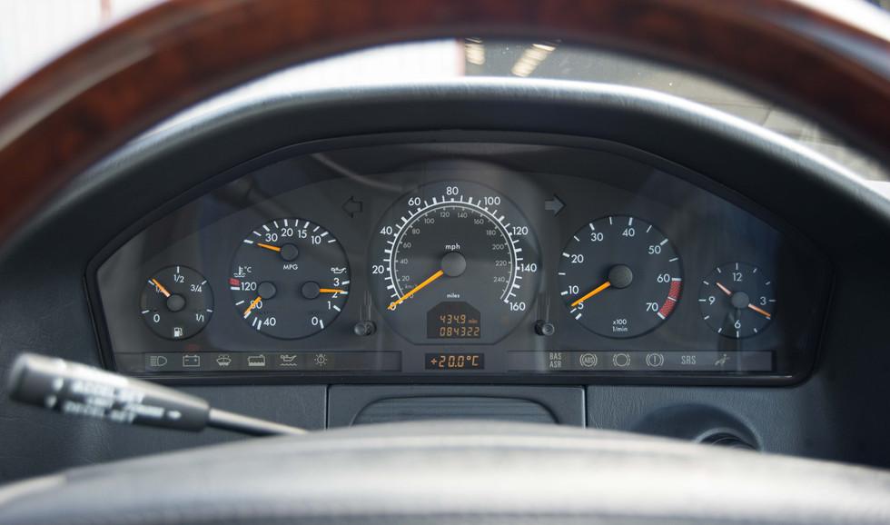Mercedes CL420 (609 of 10).jpg