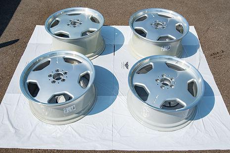 AMG Silver Wheels.jpg